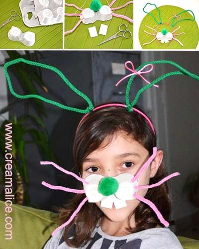 diy-accessoires-deguisement-lapin-Paques