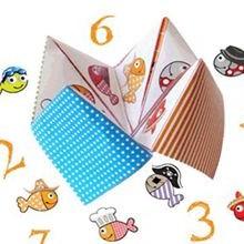 diy-cocotte-papier-poisson-d-avril-a-imprimer