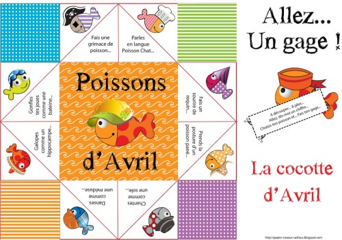 diy-printable-cocotte-poissons-d-avril