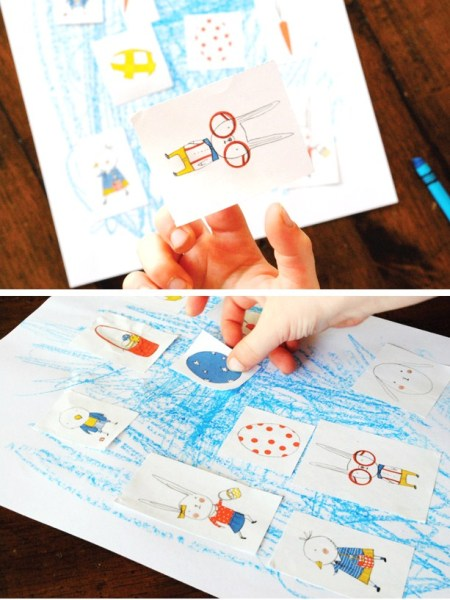 diy_printable_gommettes_Paques