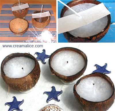 diy-bougies-noix-de-coco-Creamalice