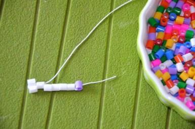 diy-bracelet-manchette-perles-hama3