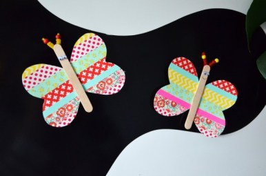 diy-magnets-papillon-masking-tape