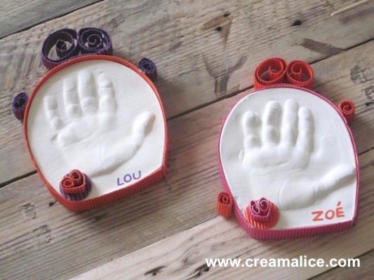 diy-moulage-main-enfant-3D-1