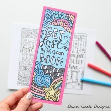 diy-printable-marque-pages-a-colorier