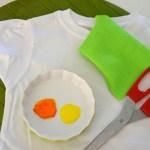 diy-tee-shirt-ananas-empreintes-doigts