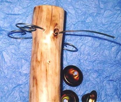 diy-chandelier-recup-bois-flotte