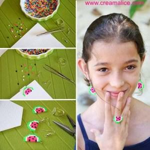 diy-bijoux-pasteque-perles-hama