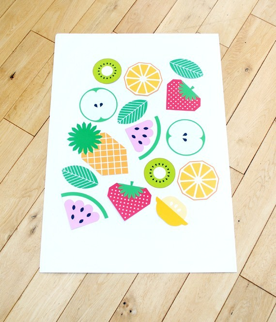 diy-printable-deco-guirlande-de-fruits