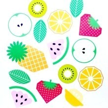 diy-printable-deco-guirlande-fruits