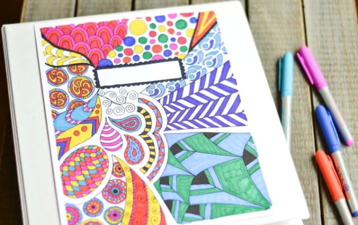 coloring-doodle-binder-cover-printable-3-680x453