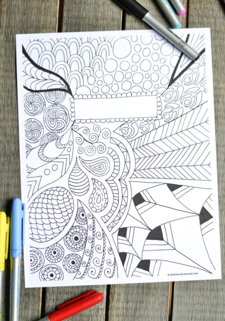 coloring-doodle-binder-cover-printable-8-680x1020