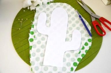 diy-deco-cactus-tissu-Creamalice