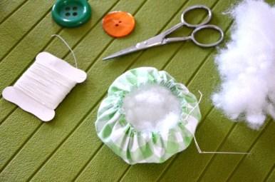 diy-mini-citrouille-tissu-Creamalice