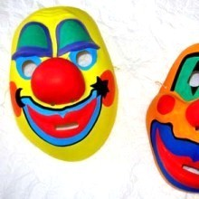 diy-masque-clown-carnaval