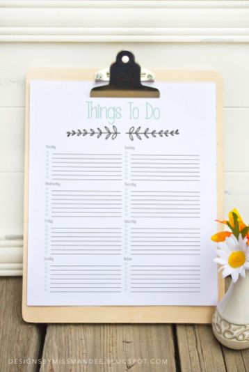 diy-printable-to-do-list