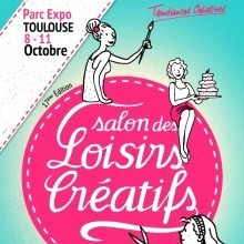 salon-diy-Tendances-Creatives-Toulouse