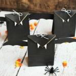 diy-chauve-souris-halloween