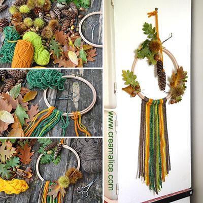 diy-deco-murale-automne-Creamalice
