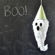 inspi-diy-fantomes-halloween