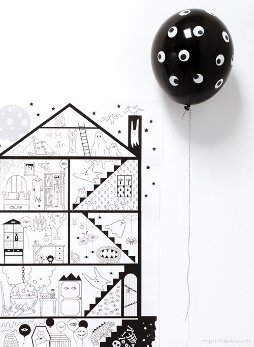 diy-printable-coloriage-halloween