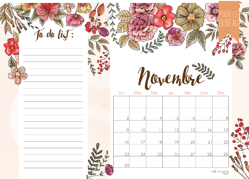 CALENDRIER-NOV-PRINTABLE-SIT1
