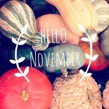 diy-printable-calendriers-novembre