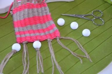 diy-tissage-laine-loop-de-loom