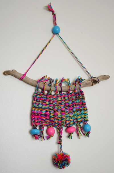 diy-tissage-mural-loop-de-loom