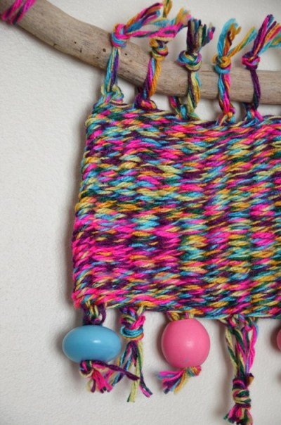 diy-tissage-mural-loop-de-loom2