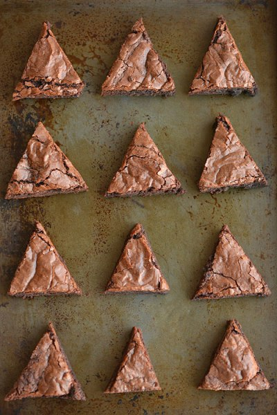 diy-brownies-sapin-Noel