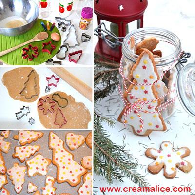 diy-sables-Noel-Creamalice