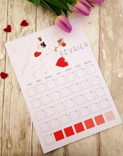 diy-printable-calendrier-fevrier4