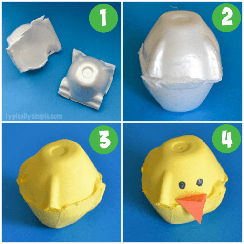diy-egg-carton-chicks