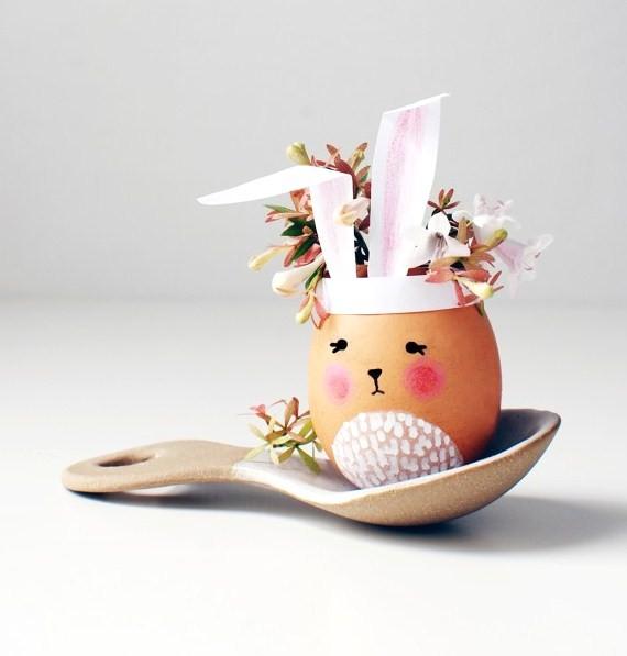 diy-mini-vases-lapin-Paques