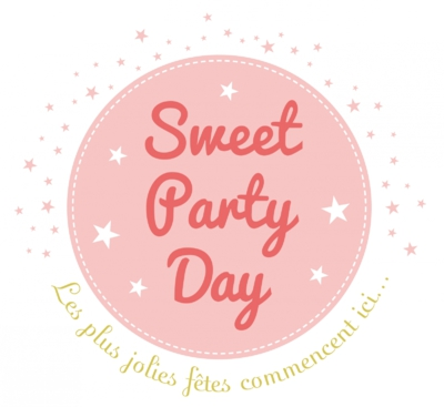 Sweet Party Day