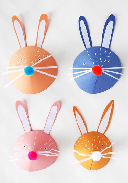 diy-deco-table-lapin-Paques