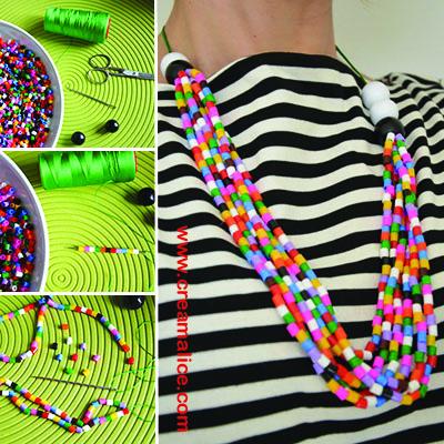 diy-collier-multi-rangs-perles-hama-creamalice