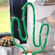 diy-deco-cactus-tricotin-Creamalice