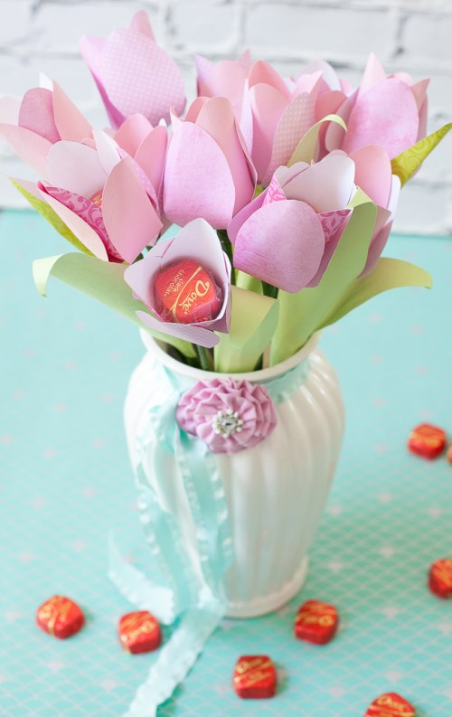 diy-bouquet-tulipes-papier-fetedesmeres