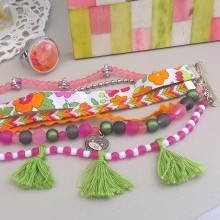 diy-bracelet-style-Hipanema-creamalice