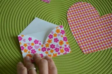 diy-enveloppe-coeur-Creamalice