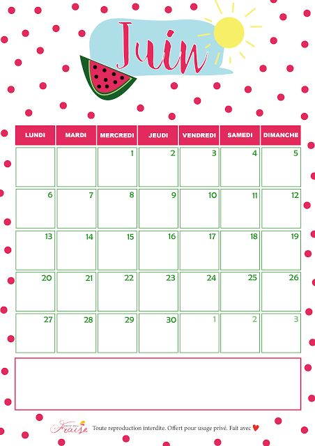 selection-Creamalice-printable-calendrier-Juin