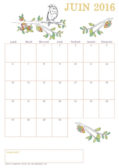 selection-Creamalice-printable-calendrier-Juin