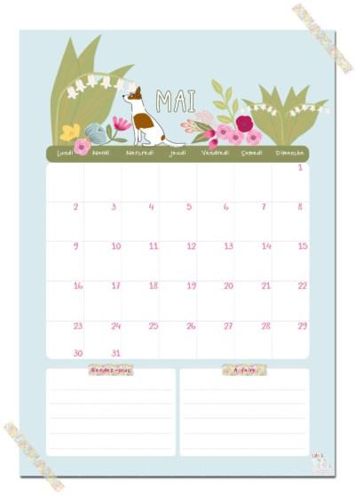 diy-printable-calendrier-mai-2016