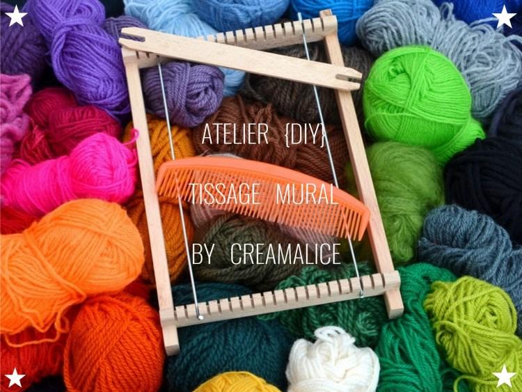 Atelier_DIY_Tissage_Mural_Creamalice