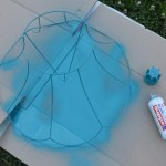 DIY-Upcycling-gueridon-Creamalice