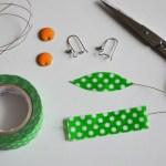 diy-BO-plumes-masking-tape-Creamalice