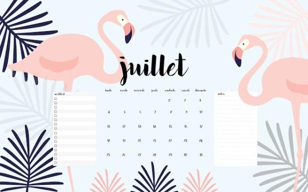 selection-diy-printable-calendrier-juillet2016-CreamaliceBlog