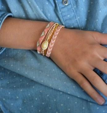 Kit-bracelet-multirang-Lapetiteepicerie3